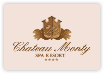 Chateau Monty SPA Resort